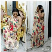 Quality Free Full Gown | Clothing for sale in Rivers State, Port-Harcourt