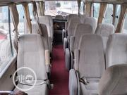 Toyota Coaster For Sale | Buses & Microbuses for sale in Lagos State, Oshodi-Isolo