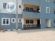 3bedroom Flat In Destiny Homes Estate | Houses & Apartments For Rent for sale in Lagos State, Ajah