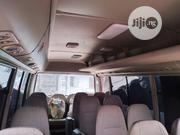 Toyota Coaster 2008 Bus For Quick Sale | Buses & Microbuses for sale in Abuja (FCT) State, Central Business District