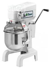 20 Litres Fimar Planetry Mixer | Restaurant & Catering Equipment for sale in Lagos State, Ikeja