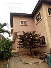 4bedroom Duplex For Sale. | Houses & Apartments For Sale for sale in Lagos State, Ikeja