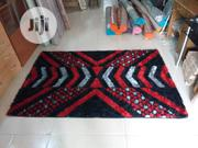 Center Rug 5x7 | Home Accessories for sale in Lagos State, Ikeja