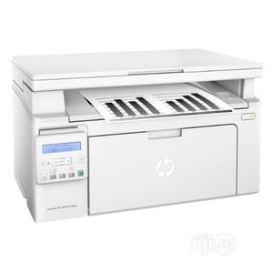 HP Laserjet Pro MFP M130nw - Multifunctional Printer