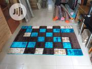 Turkey Center Rug | Home Accessories for sale in Lagos State, Victoria Island