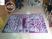 Arabic Center Rug   Home Accessories for sale in Lagos State, Lagos Island