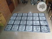Center Rug | Home Accessories for sale in Lagos State, Lagos Mainland