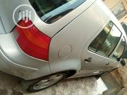 Volkswagen Golf 2006 Silver   Cars for sale in Lagos State, Mushin