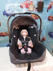 Tokunbo Uk Used Baby Car Seat From Newborn Till 2years Old | Children's Gear & Safety for sale in Lagos State, Lagos Mainland