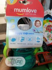 Sippy Cup 200ml 6m+ | Baby & Child Care for sale in Lagos State, Gbagada