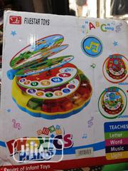 Learning Fun 12M+ For Ages | Baby & Child Care for sale in Lagos State, Gbagada
