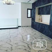 2 Bedroom Apartment In A Service Apartment Block With Gym. | Houses & Apartments For Sale for sale in Lagos State, Ajah