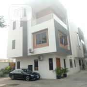 Executive And Magnificent 4 Bedrooms Terrace Duplex | Houses & Apartments For Sale for sale in Lagos State, Lekki Phase 1