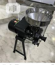 Electric Grinder (Wet Dry)   Kitchen Appliances for sale in Abuja (FCT) State, Central Business District