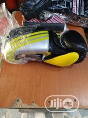 Adidas Glove | Sports Equipment for sale in Lagos State, Surulere