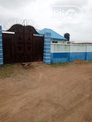 Twin 2 Bedroom Flat | Houses & Apartments For Sale for sale in Kwara State, Ilorin South