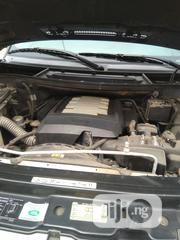 Land Rover Range Rover Evoque 2006 Gray | Cars for sale in Lagos State, Ifako-Ijaiye