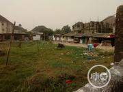3 Plots Of Land In An Estate Off Stadium Road For Sale | Land & Plots For Sale for sale in Rivers State, Port-Harcourt