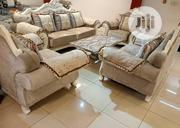 Quality Royal Sofa Chair | Furniture for sale in Lagos State, Ikeja