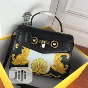 High Quality | Bags for sale in Lagos State, Kosofe