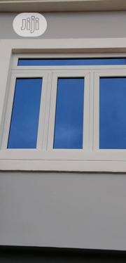 Casement Windows And Sliding Windows, | Windows for sale in Lagos State, Agege