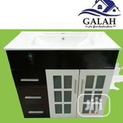 A Set Of GALAH Cabinet | Plumbing & Water Supply for sale in Lagos State, Orile