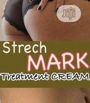 Stretch Marks Gel | Skin Care for sale in Lagos State, Gbagada