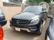 Mercedes-Benz M Class 2014 | Cars for sale in Anambra State, Onitsha