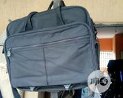 Travelling Bags And Computer Bags. | Computer Accessories  for sale in Lagos State, Isolo