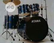 Tama Drum Set | Musical Instruments & Gear for sale in Lagos State, Ojo