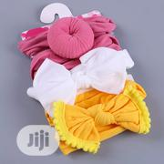 Colorful Headbands For Your Cuties | Babies & Kids Accessories for sale in Ogun State, Abeokuta South