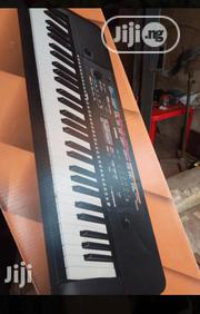 Yamaha Psr-E263 | Musical Instruments & Gear for sale in Lagos State, Mushin