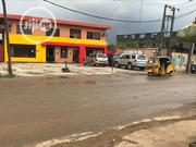 Open Plan Space At Oba Akran Can Be Partition | Commercial Property For Rent for sale in Lagos State, Ikeja