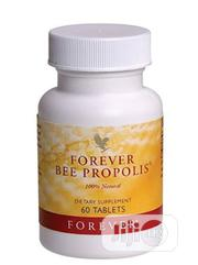 Forever Bee Propolis( Natural Antibiotics) | Vitamins & Supplements for sale in Lagos State, Lagos Island