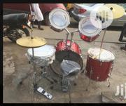 Yamaha 5 Set Drums | Musical Instruments & Gear for sale in Lagos State, Mushin