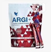 Forever Argi+ (Natural Energy Booster) | Vitamins & Supplements for sale in Lagos State, Lagos Island