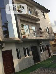 Hotel /Guest House For Sale | Houses & Apartments For Sale for sale in Lagos State, Ikeja