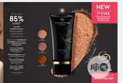 Oriflame Giordani Gold Metamorphosis Foundation | Makeup for sale in Lagos State, Ikeja