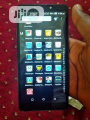 Itel P33 Plus 16 GB Gold | Mobile Phones for sale in Oyo State, Ibadan