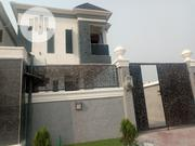 4 Bedroom Fully Detached Duplex for Sale | Houses & Apartments For Sale for sale in Lagos State, Ajah