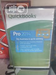 QUICKBOOKS 2014 | Software for sale in Lagos State, Apapa