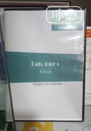 Tally Erp 9 | Software for sale in Lagos State, Apapa
