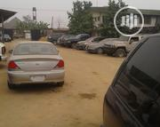 Brain Box And Keys Programming   Automotive Services for sale in Abuja (FCT) State, Bwari