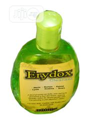 Erydox Cleanser | Skin Care for sale in Lagos State, Ikeja