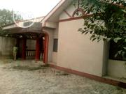 4bedroom Bungalow | Houses & Apartments For Sale for sale in Rivers State, Port-Harcourt
