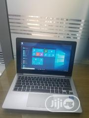 Laptop Asus 4GB Intel Core I3 HDD 500GB | Laptops & Computers for sale in Lagos State, Ikeja