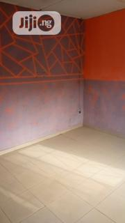 A Room And Palour Self Contain | Houses & Apartments For Rent for sale in Ondo State, Akure