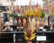 Standing Flower | Home Accessories for sale in Lagos State, Lagos Mainland