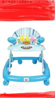 Baby Walker for Children - Blue | Children's Gear & Safety for sale in Lagos State, Lagos Island