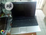 Laptop HP Compaq 620 4GB Intel HDD 250GB | Laptops & Computers for sale in Abuja (FCT) State, Garki 1